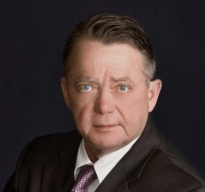 Charles Alred Personal Injury Lawyer